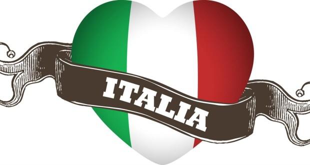 I-Love-Italia.jpg