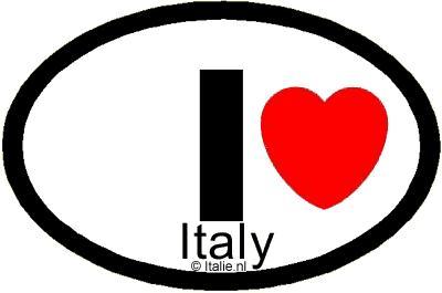 italie comacchio wat te doen